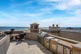 6209 Ocean Front - Photo 23