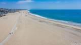 6209 Ocean Front - Photo 25