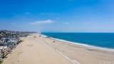 6209 Ocean Front - Photo 27