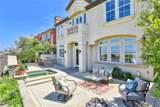 5621 Ocean Terrace Drive - Photo 49