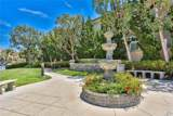 5621 Ocean Terrace Drive - Photo 51