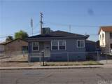 1709 Washington Street - Photo 2