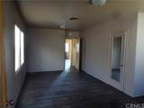1709 Washington Street - Photo 20