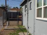 1709 Washington Street - Photo 3