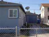 1709 Washington Street - Photo 4