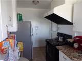 1709 Washington Street - Photo 8