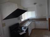 1709 Washington Street - Photo 9