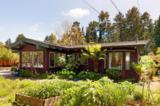 15501552 Day Valley Road - Photo 1