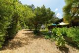 15501552 Day Valley Road - Photo 32