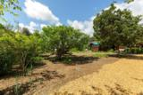15501552 Day Valley Road - Photo 33