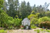 15501552 Day Valley Road - Photo 35
