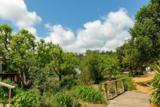 15501552 Day Valley Road - Photo 40