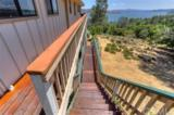 3612 Shoreline View Way - Photo 34