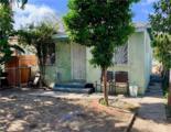 8637 Beach Street - Photo 1