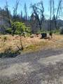 12067 Mead Road - Photo 2