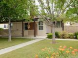 4505 Oakwood Place - Photo 1