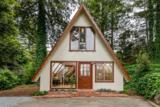 3680 Redwood Drive - Photo 1