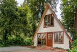 3680 Redwood Drive - Photo 14