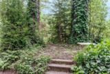 3680 Redwood Drive - Photo 18