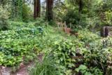 3680 Redwood Drive - Photo 22