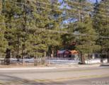 42165 Big Bear Boulevard - Photo 1