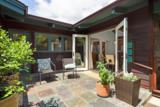 15501552 Day Valley Road - Photo 12