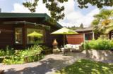 15501552 Day Valley Road - Photo 29