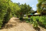 15501552 Day Valley Road - Photo 30