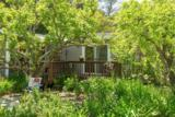 15501552 Day Valley Road - Photo 36