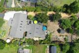 15501552 Day Valley Road - Photo 44