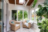 15501552 Day Valley Road - Photo 6