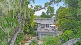456 Loma Prieta Drive - Photo 1