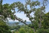 456 Loma Prieta Drive - Photo 26