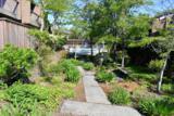 1685 Bayridge Way - Photo 11