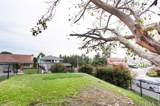 5 San Pablo Court - Photo 44