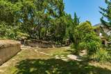 148 Dunbarton Road - Photo 7