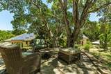 148 Dunbarton Road - Photo 8