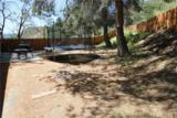 29917 Grandifloras Road - Photo 16
