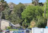 29917 Grandifloras Road - Photo 17