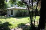 27 Ranchita Way - Photo 18