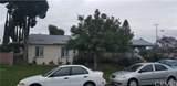 1144 Gayland Avenue - Photo 2