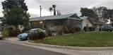 1144 Gayland Avenue - Photo 3