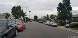1144 Gayland Avenue - Photo 4