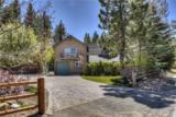40341 Lakeview Drive - Photo 4