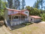 5851 Sherlock Road - Photo 1