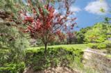 18443 Meadow Ridge Road - Photo 37