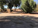 24561 Juniper Flats Road - Photo 22