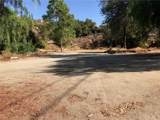 24561 Juniper Flats Road - Photo 23