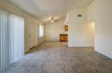 45905 Ocotillo Drive - Photo 11