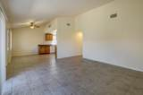 45905 Ocotillo Drive - Photo 12